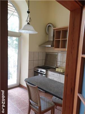 Apartament 4 camere zona Centrala - imagine 12