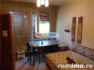 Vanzare apartament 3 camere, decomandat, Berceni, Aparatorii Patriei - imagine 1