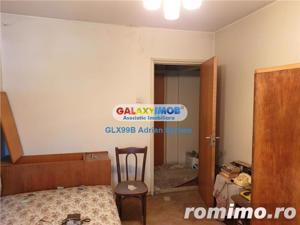 Vanzare apartament 3 camere, decomandat, Berceni, Aparatorii Patriei - imagine 2