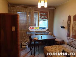 Vanzare apartament 3 camere, decomandat, Berceni, Aparatorii Patriei - imagine 3