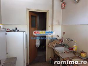 Vanzare apartament 3 camere, decomandat, Berceni, Aparatorii Patriei - imagine 8