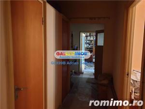 Vanzare apartament 3 camere, decomandat, Berceni, Aparatorii Patriei - imagine 10