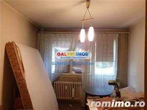 Vanzare apartament 3 camere, decomandat, Berceni, Aparatorii Patriei - imagine 6