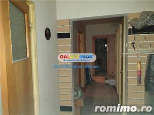 Vanzare apartament 3 camere, decomandat, Berceni, Aparatorii Patriei - imagine 11