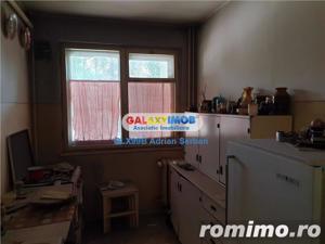 Vanzare apartament 3 camere, decomandat, Berceni, Aparatorii Patriei - imagine 9