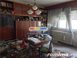 Vanzare apartament 3 camere, decomandat, Berceni, Aparatorii Patriei - imagine 4