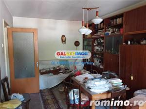 Vanzare apartament 3 camere, decomandat, Berceni, Aparatorii Patriei - imagine 5