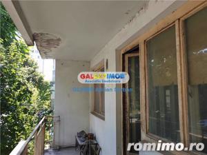 Vanzare apartament 3 camere, decomandat, Berceni, Aparatorii Patriei - imagine 14