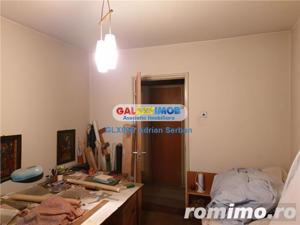 Vanzare apartament 3 camere, decomandat, Berceni, Aparatorii Patriei - imagine 7