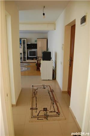 Vand apartament 2 camere, luminos, cu terasa - imagine 5