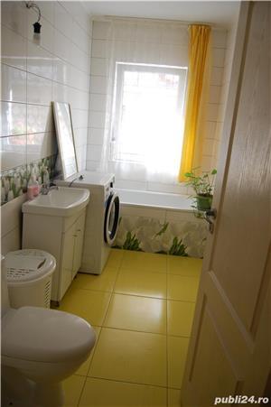 Vand apartament 2 camere, luminos, cu terasa - imagine 7