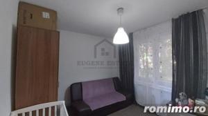 Apartament 3 camere in Tei - imagine 4