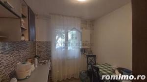 Apartament 3 camere in Tei - imagine 5