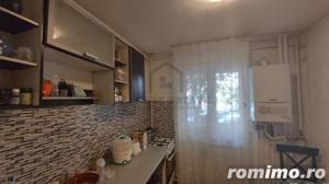 Apartament 3 camere in Tei - imagine 6
