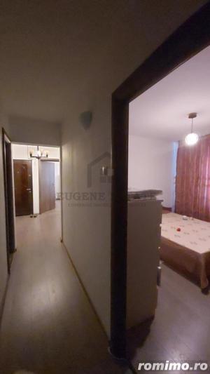 Apartament 3 camere in Tei - imagine 9