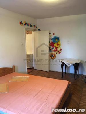 Apartament 1 Camera Olimpia - imagine 5