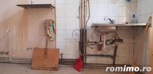 Apartament 1 camera, zona Traian - imagine 6
