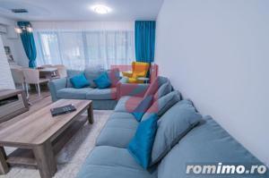 Apartament 3 camere-duplex, pe malul Lacului Plumbuita - imagine 10