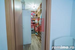 Apartament 3 camere-duplex, pe malul Lacului Plumbuita - imagine 5