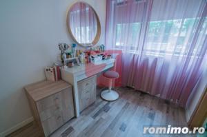 Apartament 3 camere-duplex, pe malul Lacului Plumbuita - imagine 2