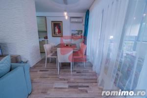 Apartament 3 camere-duplex, pe malul Lacului Plumbuita - imagine 6