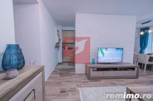 Apartament 3 camere-duplex, pe malul Lacului Plumbuita - imagine 3