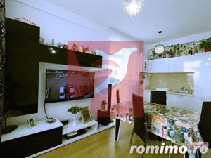 Apartament 4 camere Magurele - ansamblul New Residence - imagine 3