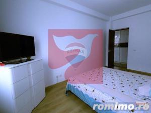Apartament 4 camere Magurele - ansamblul New Residence - imagine 9