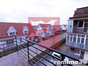 Apartament 4 camere Magurele - ansamblul New Residence - imagine 17