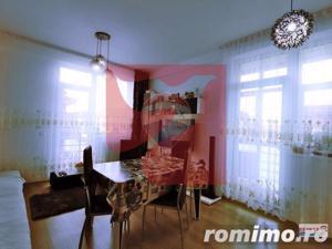Apartament 4 camere Magurele - ansamblul New Residence - imagine 4