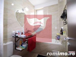Apartament 4 camere Magurele - ansamblul New Residence - imagine 13