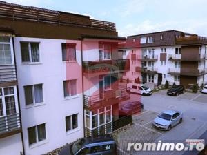 Apartament 4 camere Magurele - ansamblul New Residence - imagine 16