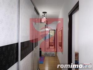 Apartament 4 camere Magurele - ansamblul New Residence - imagine 6