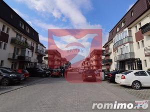 Apartament 4 camere Magurele - ansamblul New Residence - imagine 18
