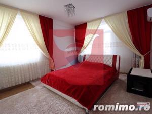 Apartament 4 camere Magurele - ansamblul New Residence - imagine 10
