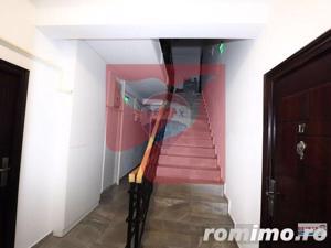 Apartament 4 camere Magurele - ansamblul New Residence - imagine 15