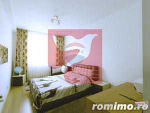 Apartament 4 camere Magurele - ansamblul New Residence - imagine 8
