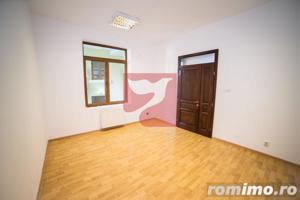 Oportunitate de investitie in centrul Bucurestiului - comision 0 - imagine 9