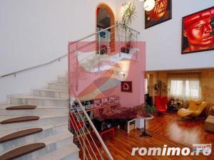 Gradina, biroul si casa ta, toate in acelasi loc - imagine 7
