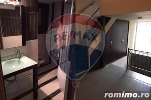 Apartament la casa de vanzare în zona Ultracentral - imagine 9