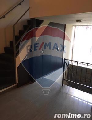 Apartament la casa de vanzare în zona Ultracentral - imagine 8