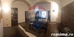 Apartament la casa de vanzare în zona Ultracentral - imagine 1