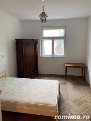 Apartament str. Dorobantilor,2 camere decomandate,44 mp - imagine 4