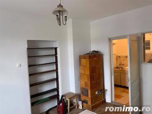 Apartament str. Dorobantilor,2 camere decomandate,44 mp - imagine 3
