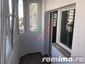 Apartament cu 3 camere de inchiat, Calea Dorobantilor - imagine 6