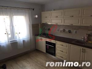 Apartament cu 3 camere de inchiat, Calea Dorobantilor - imagine 2