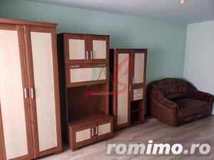 Apartament 2 camere Manastur - imagine 3