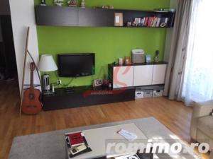 Apartament 2 camere in Buna Ziua - imagine 1