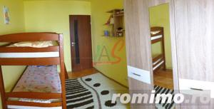 Apartament 4 camere Manastur - imagine 2