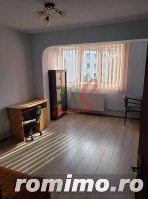 Apartament 2 camere Manastur - imagine 2